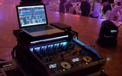 Tipps für Digital DJ's