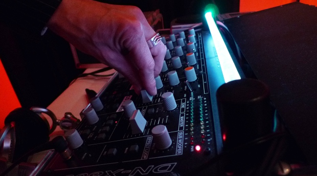 Fragenkatalog Hochzeits DJ