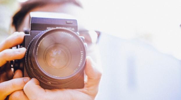 Wie finde ich einen guten Fotografen für Events?