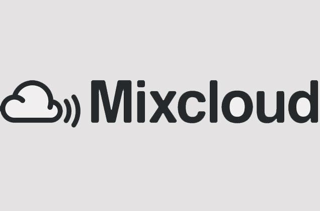 DJ Oliver auf Mixcloud